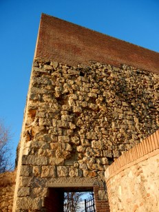 girona walls 12