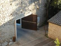 girona walls 17