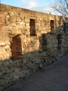 girona walls 5