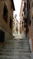 toledo street 10