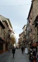 toledo street 11