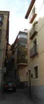 toledo street 4