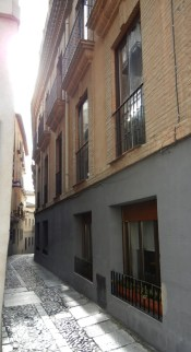 toledo street 7