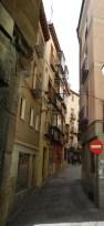 toledo street 9