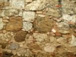 toledo wall 3