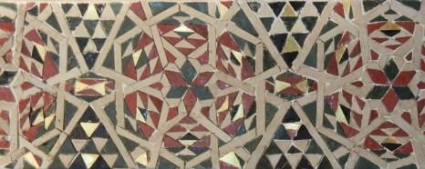 monreal tile 1