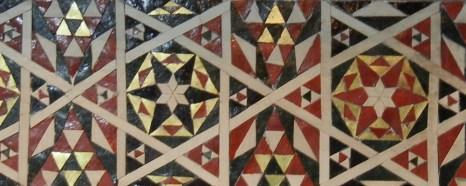 monreal tile 14