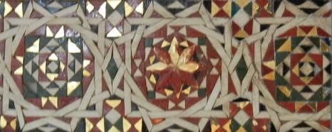 monreal tile 16