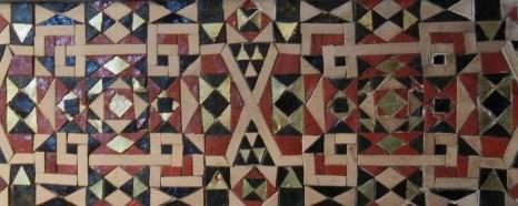 monreal tile 18