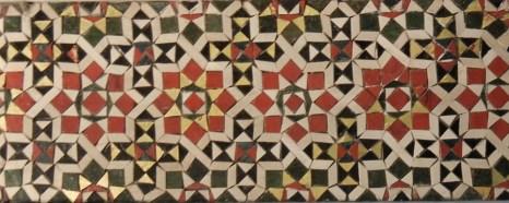 monreal tile 2