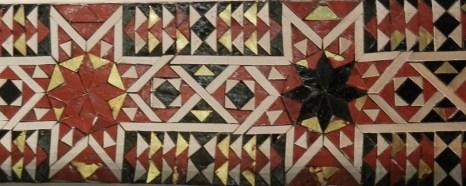 monreal tile 5