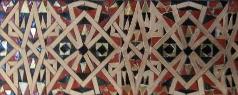 monreal tile 8