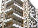 palermo apartment 12