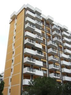 palermo apartment 13