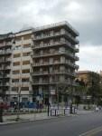 palermo apartment 3