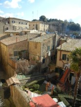 Bella Tuscany!