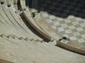 athens 17 acropolis odeon
