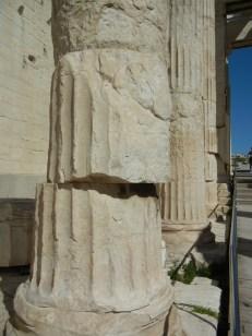 athens 20 acropolis