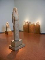 athens 49 museum