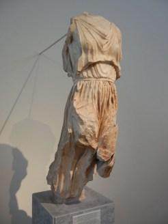 athens 54 museum
