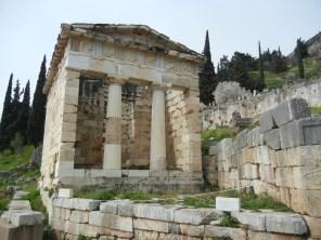 delphi 25 apollo