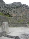 delphi 34 apollo