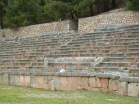 delphi 38 apollo