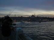 istanbul 20