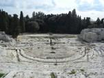 siracusa greek 13