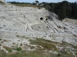 siracusa greek 6