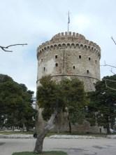 thessaloniki 25