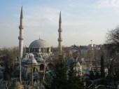 istanbul 118 eyup
