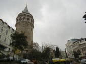 istanbul 174 galata