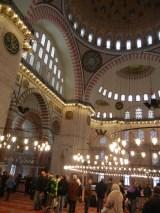 istanbul 218 suleymaniye