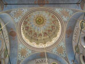 istanbul 270 valide sultan