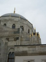 istanbul 271 valide sultan