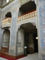 istanbul 273 valide sultan