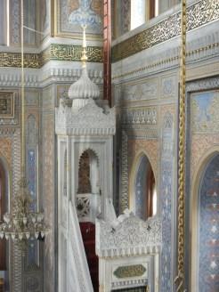 istanbul 274 valide sultan