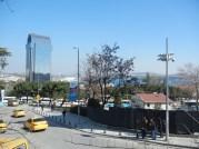 istanbul 67 modern