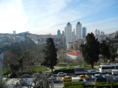 istanbul 76 modern