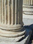 The details on classical columns continue to take my breath ... and put their NEO-classical successors to shame.