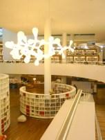 amsterdam 69 bibliotheek
