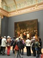 amsterdam 89 rijksmuseum