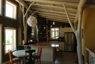 Underhill Kitchen1