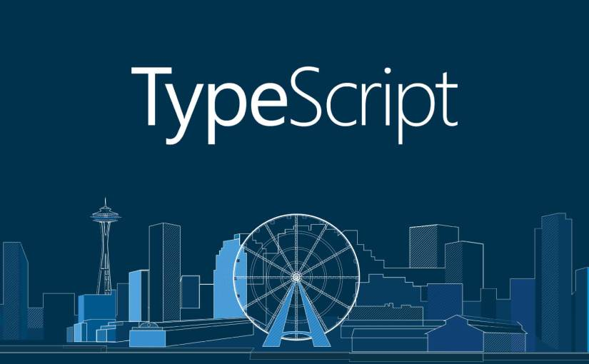 TypeScript the benefits