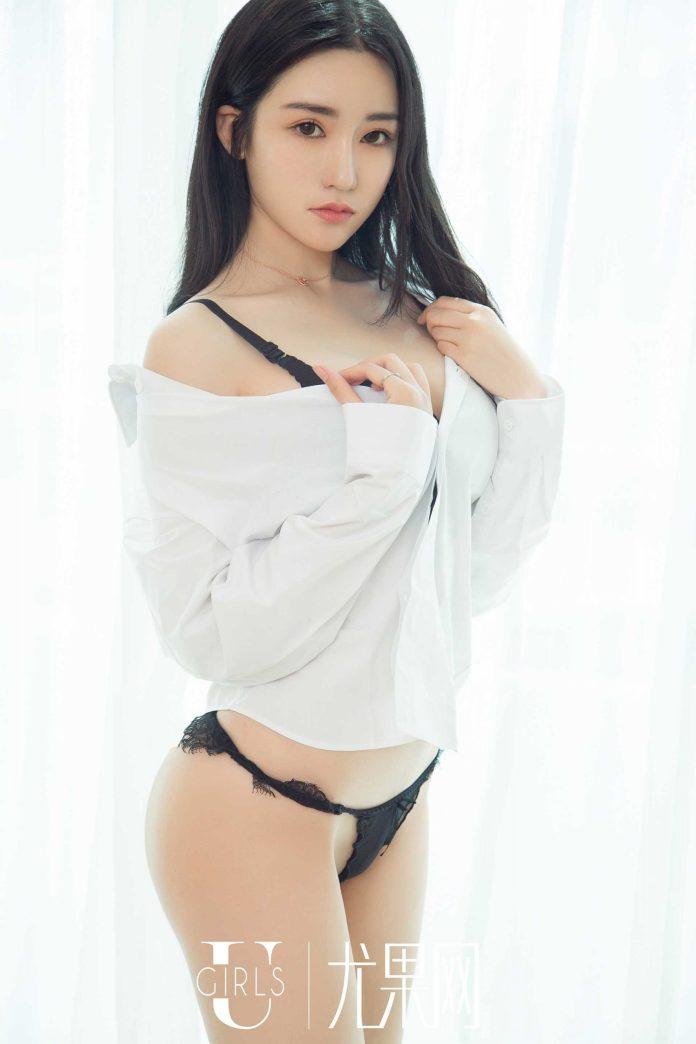 [UG] T033 Sweet Summer