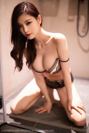 Xiaoyu 391 Sugar