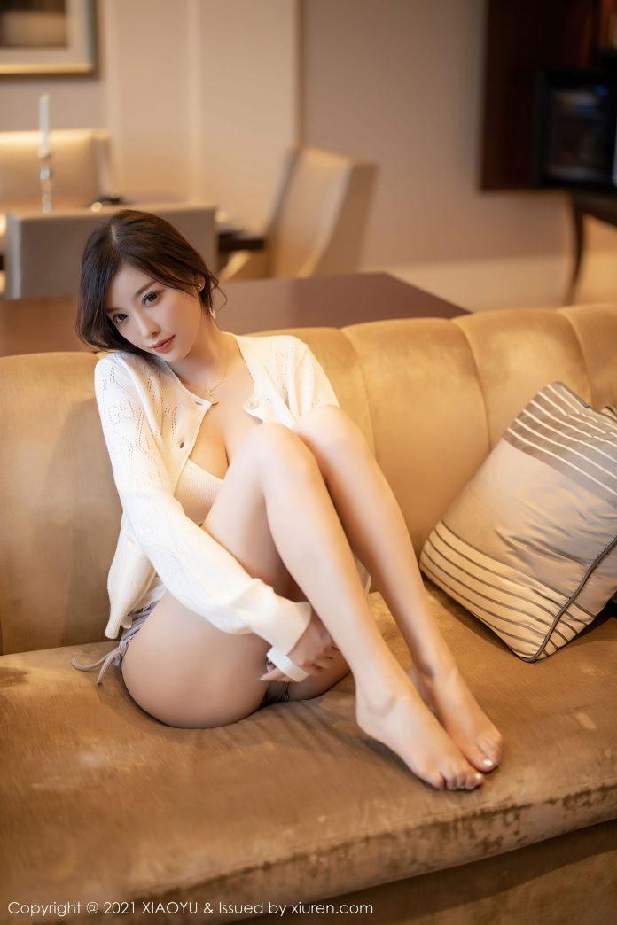 Xiaoyu 447 Sugar