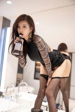 Xiaoyu 452 Sugar