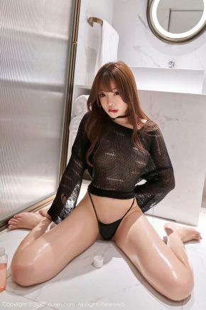 Xiuren 2811 Booty